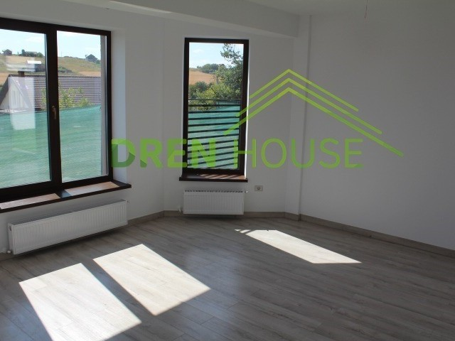 drenhouse-apartament1-1