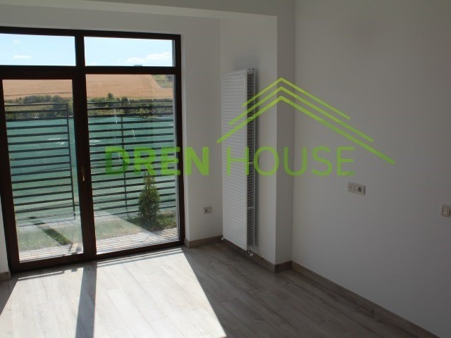 drenhouse-apartament1-2