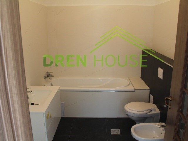 drenhouse-apartament1-4