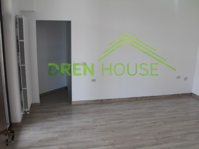 drenhouse-apartament1-5