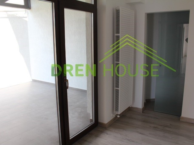 drenhouse-apartament1-6