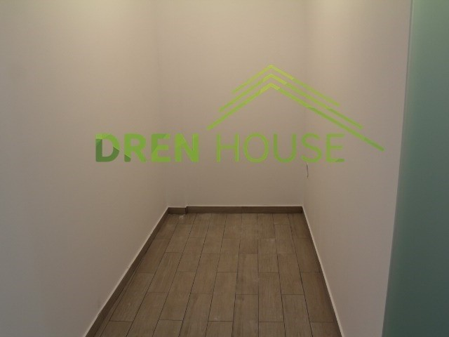 drenhouse-apartament1-7