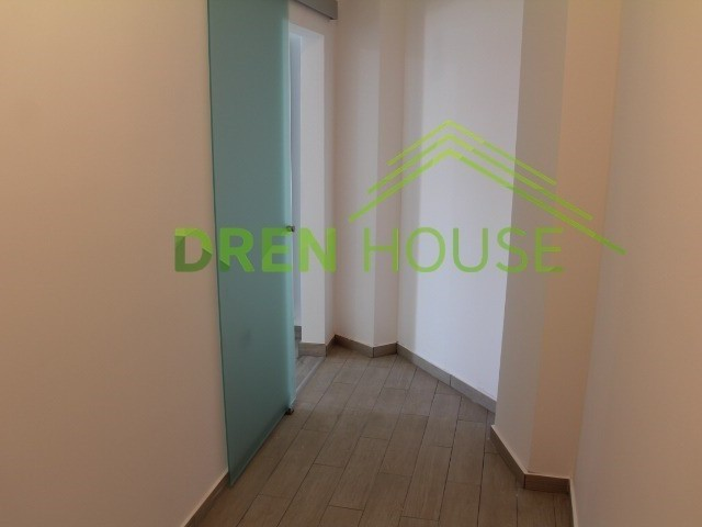 drenhouse-apartament1-8