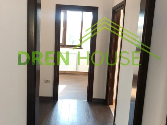 drenhouse-apartament3-3