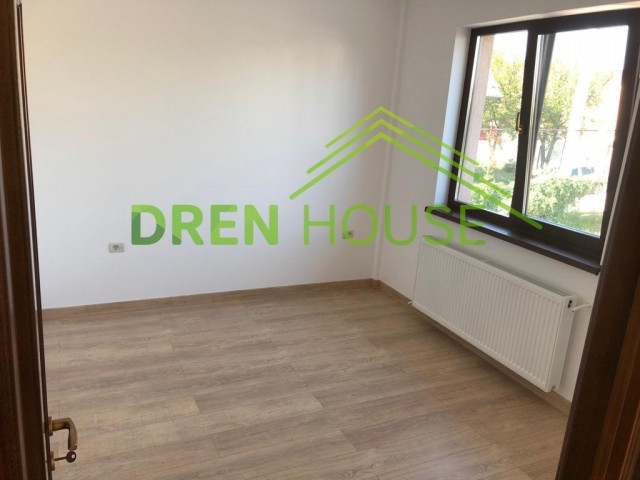 drenhouse-apartament3-6