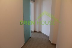 drenhouse-apartament1-8