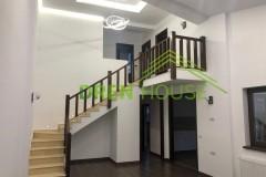 drenhouse-apartament3-14